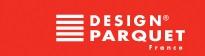Design Parquett