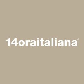 14 Oro Italiana