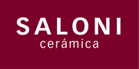 Ceramica Saloni